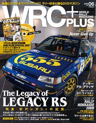 2009 vol.06