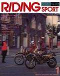 1984年1月号 No.12