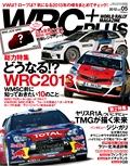 2012 vol.05