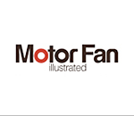 Motor Fan illustrated定期配信&バックナンバー読み放題プラン