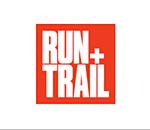 RUN+TRAIL定期配信&バックナンバー読み放題プラン