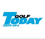 GOLF TODAY定期配信&バックナンバー読み放題プラン