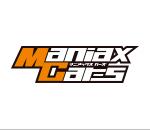 Maniax Cars(マニアックスカーズ)