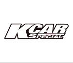K CAR SPECIAL