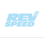 REV SPEED