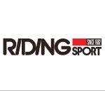 RIDING SPORT(ライディングスポーツ)