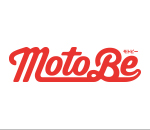 MotoBe モトビー