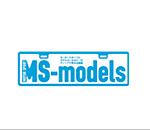 MS-models(エムエスモデルズ)