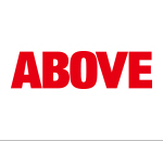 ABOVE MAGAZINE(アバブマガジン)