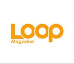 LOOP Magazine(ループマガジン)