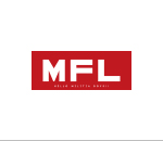 MFL(エムエフエル)