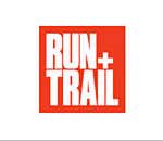 RUN+TRAIL(ランプラストレイル)