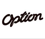 OPTION(オプション)
