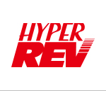 HYPER REV(ハイパーレブ)