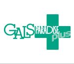GALS PARADISE PLUS(ギャルパラプラス)