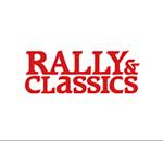 Rally & Classics
