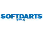 SOFTDARTS BIBLE