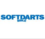 SOFTDARTS BIBLE(ソフトダーツ・バイブル)