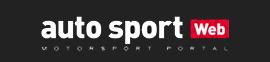 日本最大のモータースポーツ情報サイト