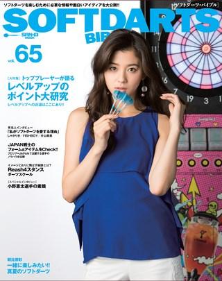 Vol.65