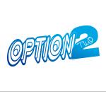 OPTION 2(オプション2)