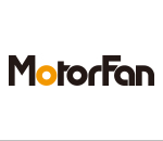 MotorFan(モーターファン)