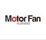 Motor Fan illustrated(モーターファンイラストレーテッド)