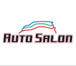 AUTO SALON(オートサロン)