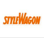 STYLE WAGON(スタイルワゴン)