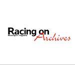 Racing on Archives(レーシングオンアーカイブス)