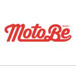 MotoBe(モトビー)