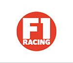 F1 Racing(エフワンレーシング)