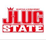 J-LUG(ジェイラグ)