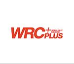 WRC PLUS(WRCプラス)