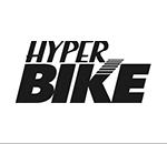 ハイパーバイク