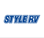 STYLE RV(スタイルRV)