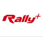 RALLY PLUS(ラリープラス)