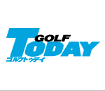 GOLF TODAY(ゴルフトゥデイ)