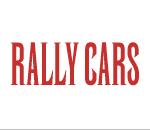RALLY CARS(ラリーカーズ)