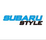 SUBARU STYLE
