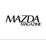 MAZDA MAGAZINE(マツダマガジン)
