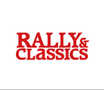 Rally & Classics(ラリーアンドクラシックス)